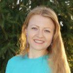 Софья Боброва